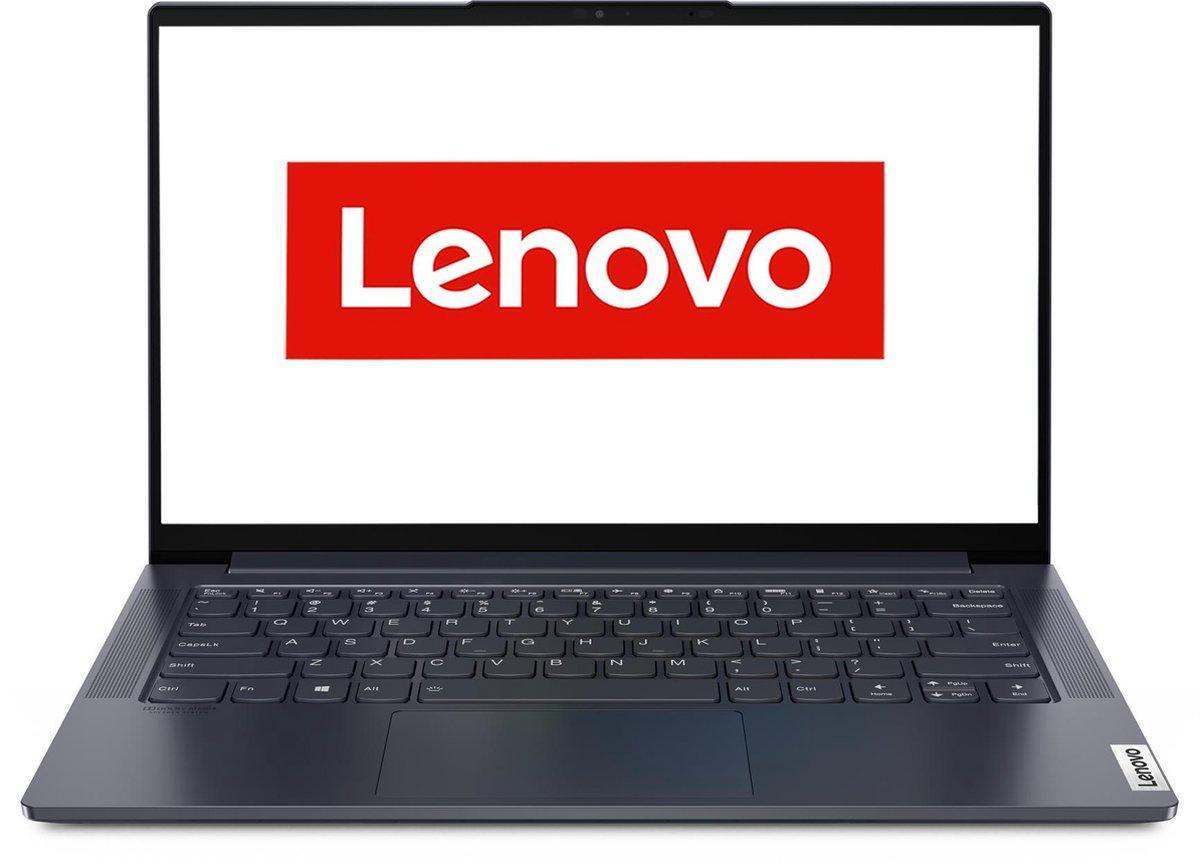 Lenovo Yoga Slim 7 82A200AAMH - Laptop - 14 Inch
