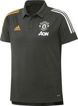 Adidas Manchester United polo 20-21 Mt. XL