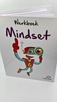 Werkboek Mindset