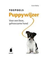 Toepoels puppywijzer