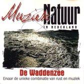 Muziek & Natuur In Nederland - De Waddenzee