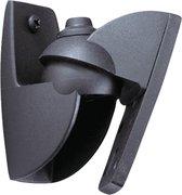 Vogel's VLB 500 Speaker muurbeugel (2x, zwart)
