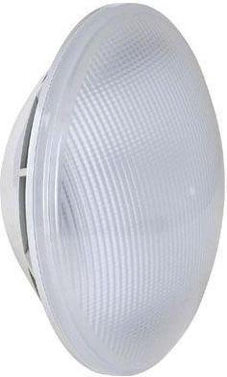 Witte LED Vervangingslamp, Astral Fluidra (PAR56)