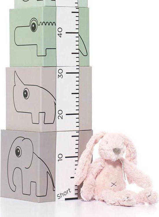 Happy Horse Konijn Richie Nr.1 - 28 cm - Knuffel