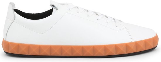 Emporio Armani - X4X211-XF187 - white-1 / UK 11