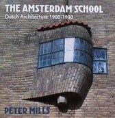 The Amsterdam School