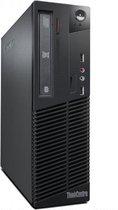 Lenovo ThinkCentre M73 - Refurbished SFF Desktop P
