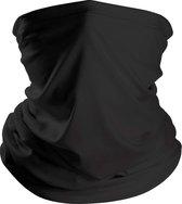Gezichtsmasker bandana Mondkapje wasbaar – Mondmas
