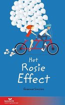 Leeslicht  -   Het Rosie Effect