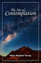 The Art of Contemplation