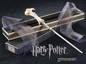 Harry Potter: Voldemort's Wand