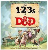 The 123's of D&d