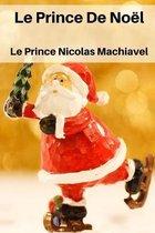 Le Prince De Noel