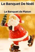 Le Banquet De Noel
