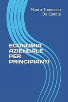 Economia Aziendale Per Principianti
