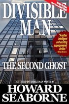 Divisible Man - The Second Ghost