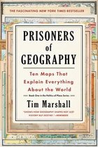 Prisoners of Geography, 1