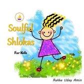 Soulful Shlokas For Kids