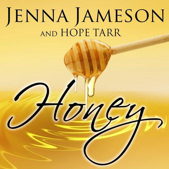 Jenna Jameson is een engel