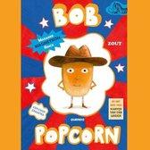 Bob Popcorn