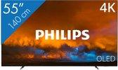 Philips 55OLED804/12 - 4K OLED TV