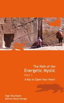Serena Anchanchu 1 -  The path of the energetic mystic 1 A key to open your heart