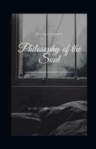 The God-Kingdom Philosophy of the Soul
