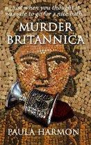 Murder Britannica