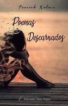 Poemas Descarnados