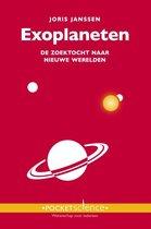 Pocket Science  -   Exoplaneten