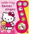Hello Kitty  -   Samen zingen