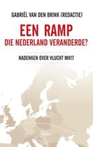 Een ramp die Nederland veranderde?