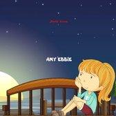 Amy Ebbie