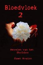Bloedvloek 2 -   Nevelen van het verleden
