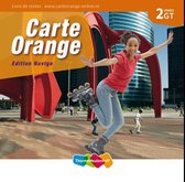 Carte orange 2 Vmbo GT edition navigo Livre de textes