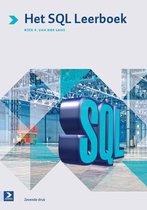 Het SQL