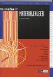 TransferW  -   Materialenleer