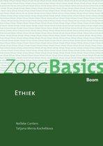 ZorgBasics  -   Ethiek