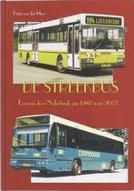 De streekbus