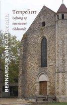 Middeleeuwse Monastieke teksten  -   Tempeliers