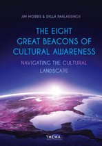The eight great beacons of cultural awareness