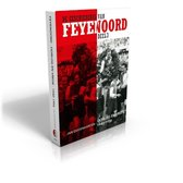 De geschiedenis van Feyenoord 3 -   Oorlog en Vrede 1940-1956