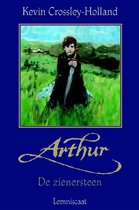 Arthur 1 -   De zienersteen