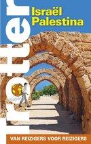 Trotter  -   Israel;Palestina
