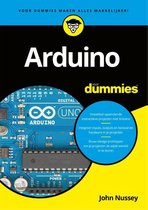 Arduino voor dummies