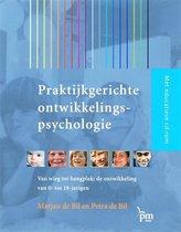 Praktijkgerichte ontwikkelingspsychologie