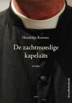 De zachtmoedige kapelaan