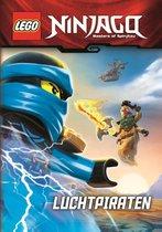 Lego Ninjago 3 -   Luchtpiraten