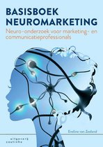 Basisboek neuromarketing