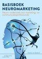 Basisboek neuromarketing